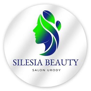 Silesia Beauty- Salon Urody